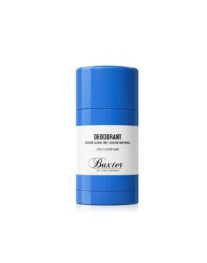 MMCstyle Hair Salon Baxter Deodorant (400px)