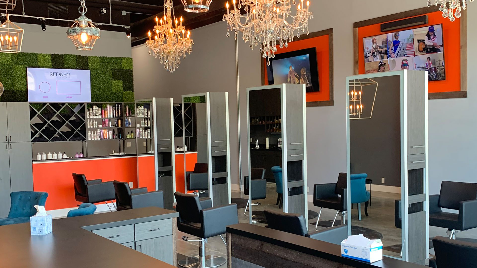 MMCstyle Hair Salon Inside (4)