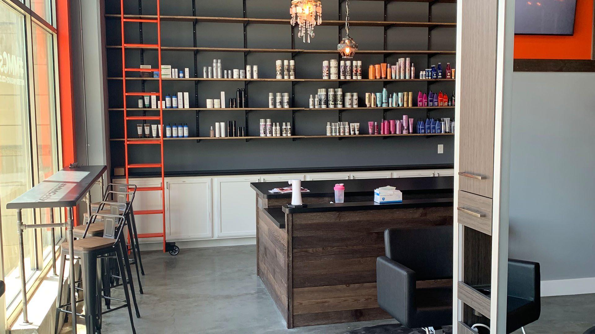 MMCstyle Hair Salon Inside (5)