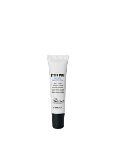 MMCstyle Hair Salon Products - Baxter Hydro Salve Lip Balm (400px)