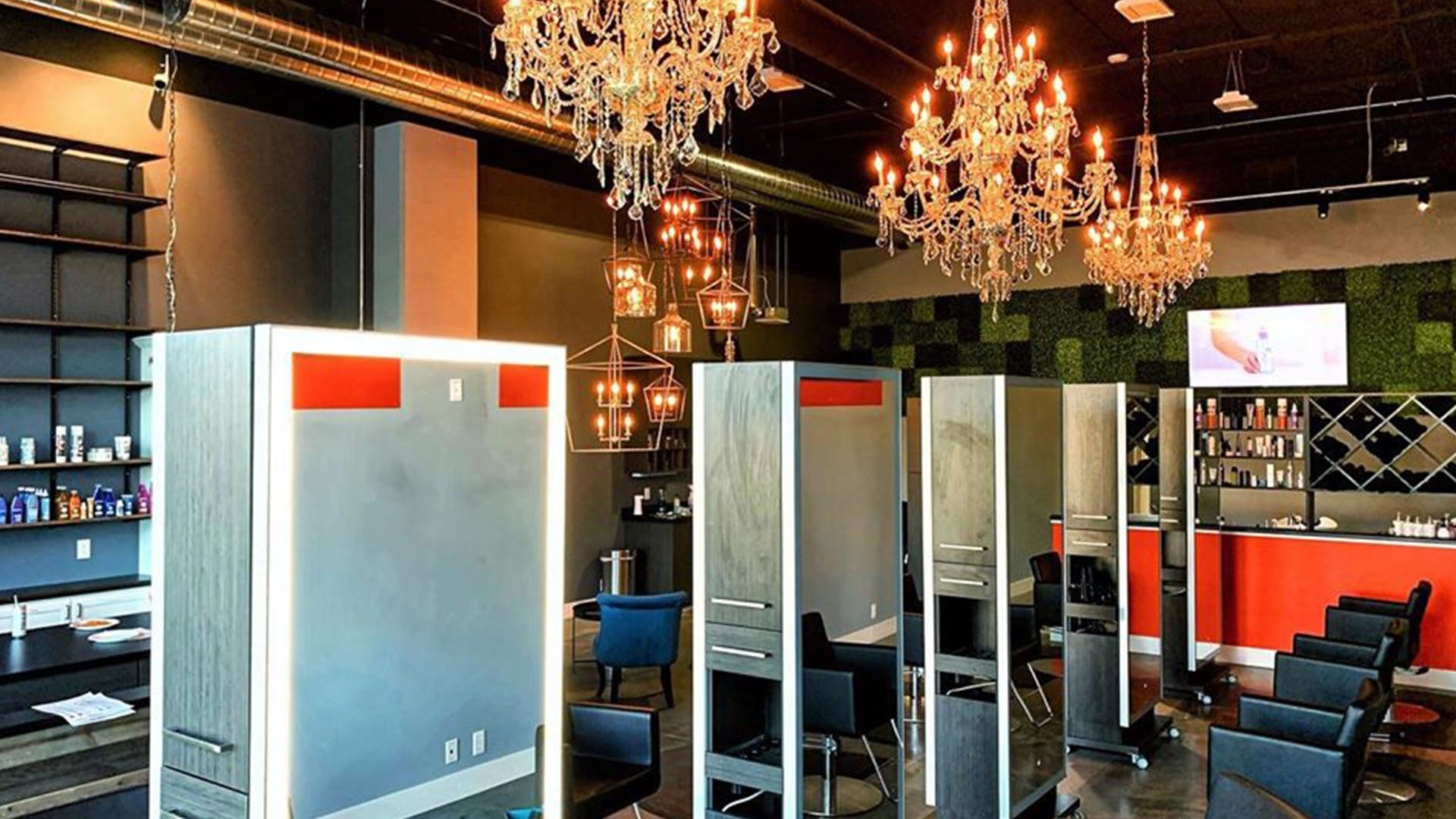 #MMCstyle Salon in Madison WI - Mens & Womens Haircuts (1)