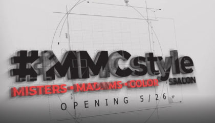 #MMCstyle Salon is Opening on May 26th 2020 in Madison WI