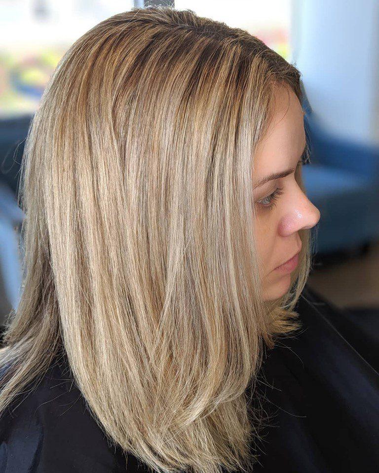 Mallory-Cook-#MMCSTYLE-Hair-Stylist-Client-Photos-25