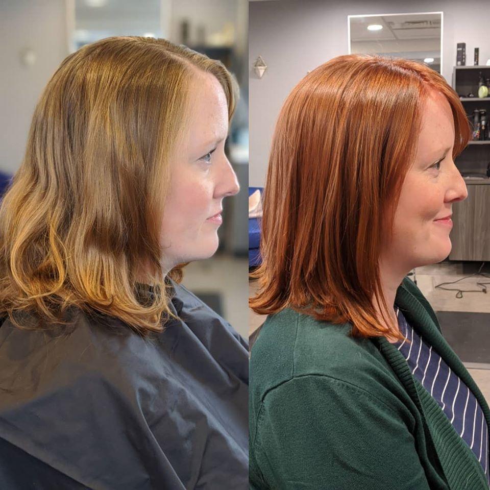 #MMCSTYLE-Hair-Stylist-Client-Photos-58