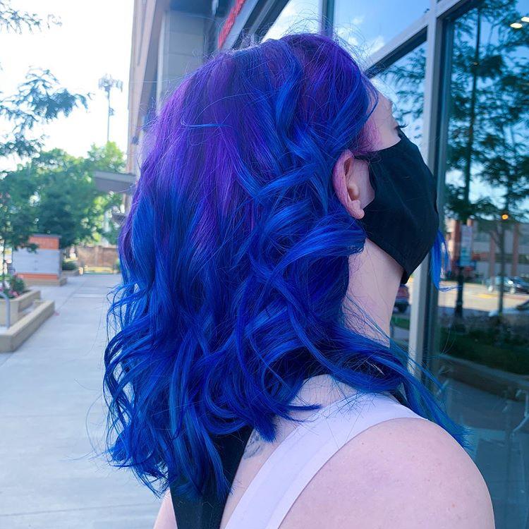 #MMCstyle Hair Salon Client Photos Hair Stylist Jada Bliss (10)