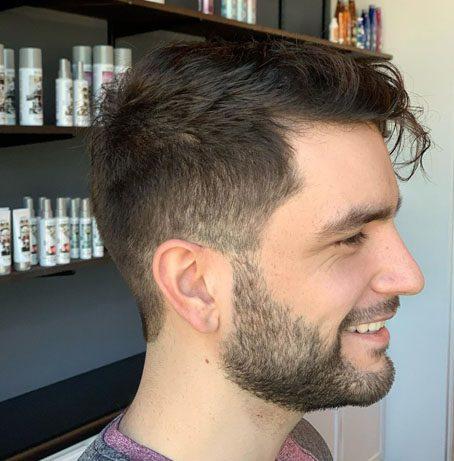 #MMCstyle Hair Salon Client Photos Hair Stylist Jaed Colvin (3)