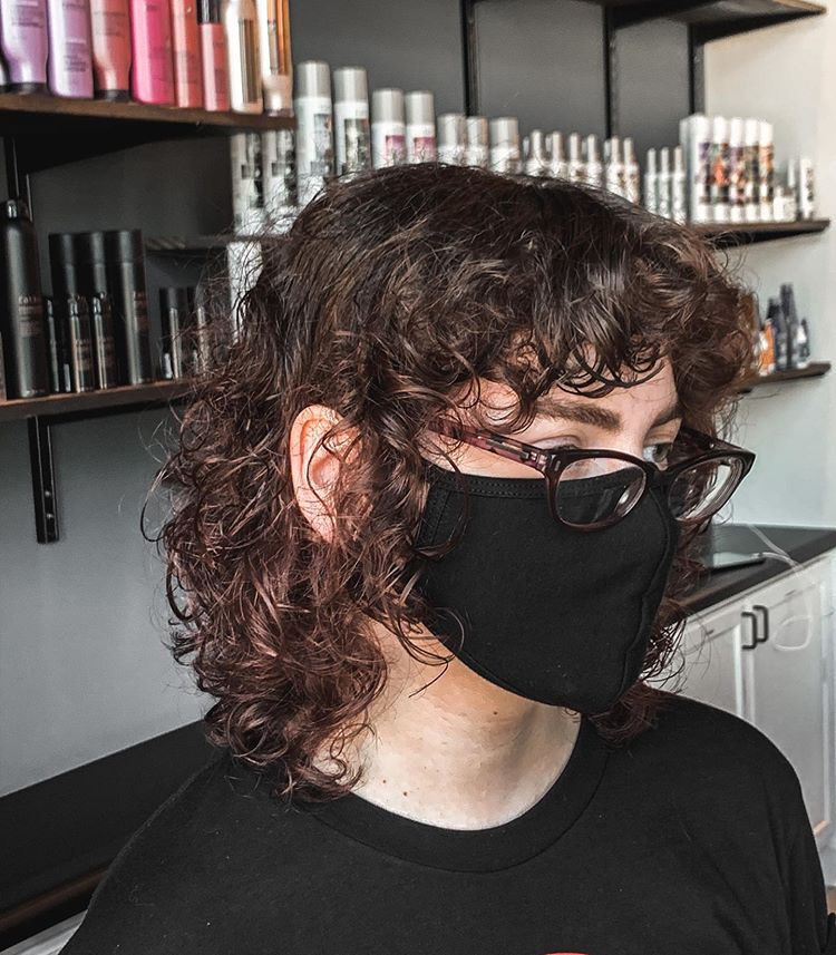 #MMCstyle Hair Salon Client Photos Jaed Colvin (23)