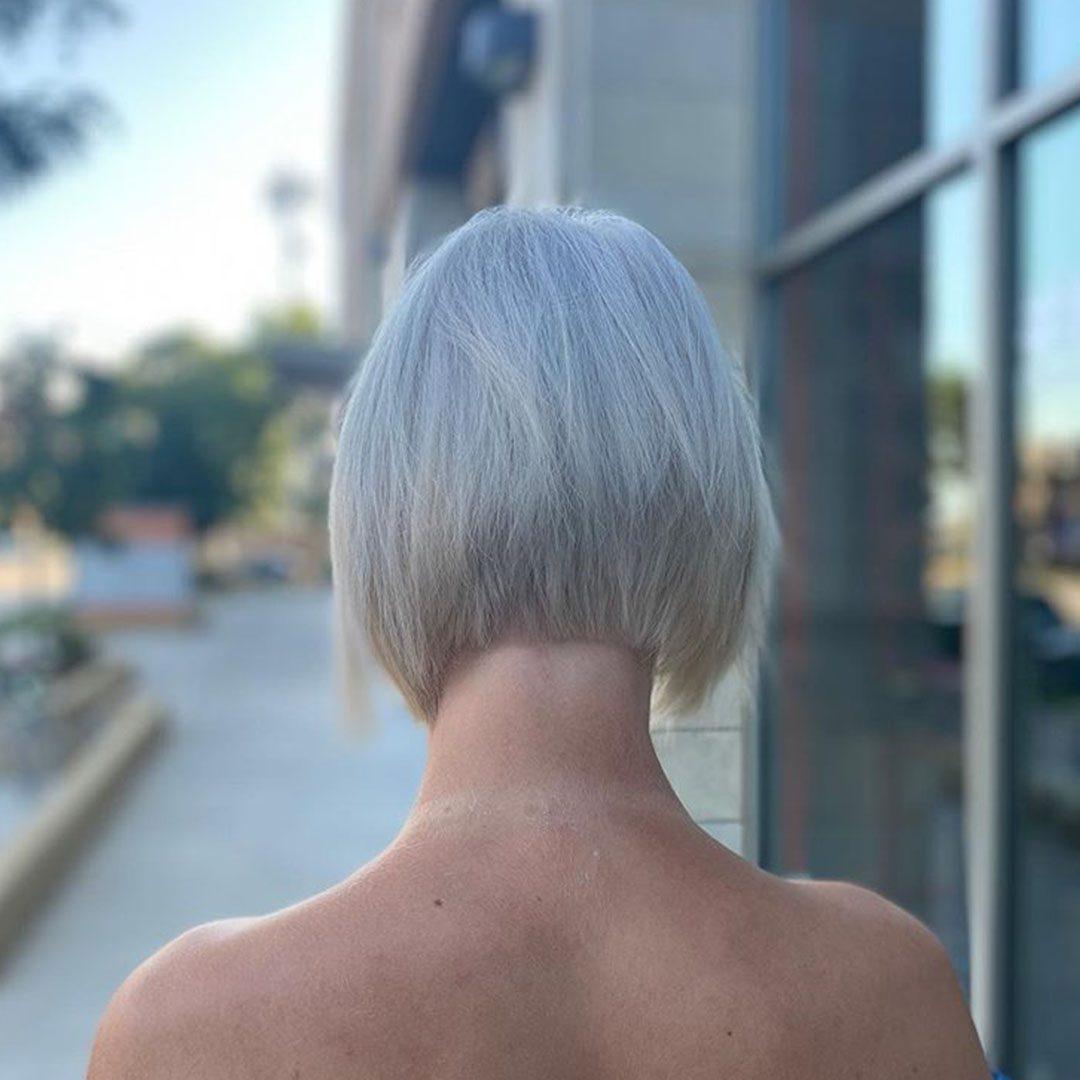 #MMCstyle Hair Salon Client Photos Jaed Colvin (26)