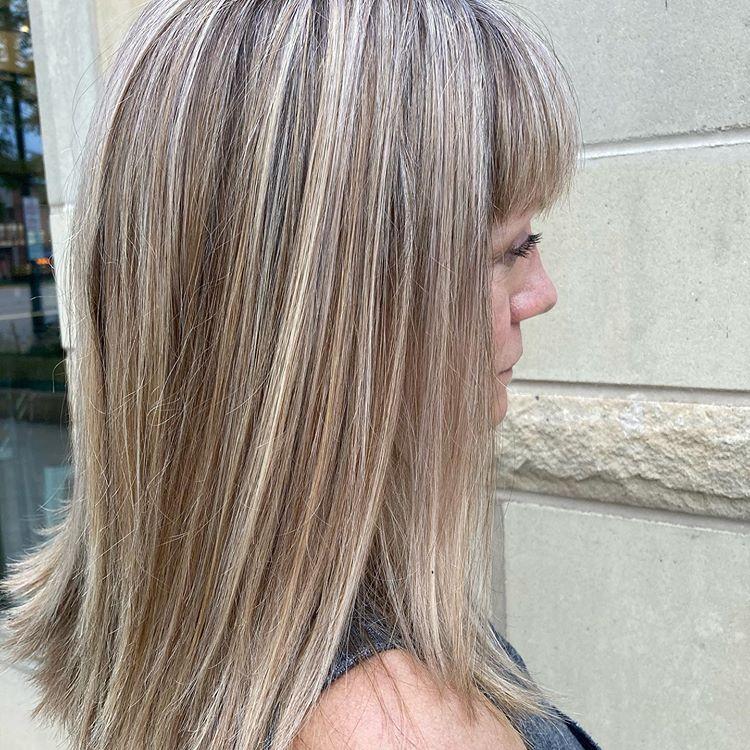 #MMCstyle Hair Salon Client Photos Tanya Hawkins (21)