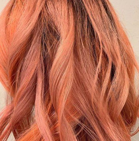 #MMCstyle Hair Salon Client Photos Tanya Hawkins (3)