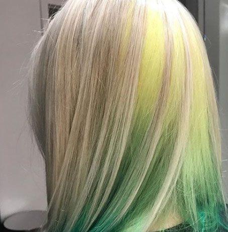 #MMCstyle Hair Salon Client Photos Tanya Hawkins (5)