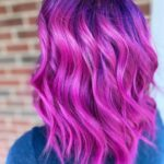 Vivid Hair Color at #MMCstyle Hair Salon Pulp Riot Hair Color Madison (19)