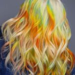 Vivid Hair Color at #MMCstyle Hair Salon Pulp Riot Hair Color Madison (20)