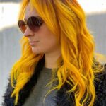 Vivid Hair Color at #MMCstyle Hair Salon Pulp Riot Hair Color Madison (23)