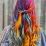 Vivid Hair Color at #MMCstyle Hair Salon Pulp Riot Hair Color Madison (32)