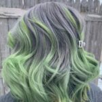 Vivid Hair Color at #MMCstyle Hair Salon Pulp Riot Hair Color Madison (45)