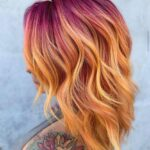 Vivid Hair Color at #MMCstyle Hair Salon Pulp Riot Hair Color Madison (48)