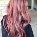 Vivid Hair Color at #MMCstyle Hair Salon Pulp Riot Hair Color Madison (49)
