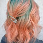 Vivid Hair Color at #MMCstyle Hair Salon Pulp Riot Hair Color Madison (11)