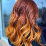 Vivid Hair Color at #MMCstyle Hair Salon Pulp Riot Hair Color Madison (9)