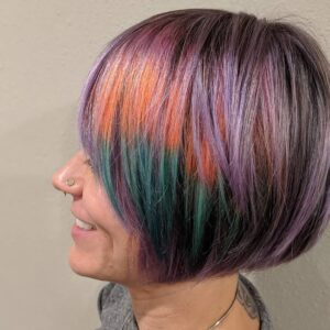 Mallory-Cook-#MMCSTYLE-Hair-Stylist-Client-Photos-31 Vivid Hair Color